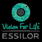 https://www.essilor.com/fr/medias/communiques-de-presse/essilor-cree-le-programme-vision-life-pour-faire-reculer-la-mauvaise-vision/