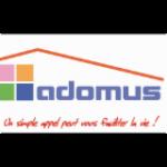http://www.adomus.fr/