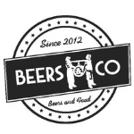 http://www.beers-and-co.fr/