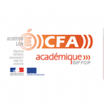 http://cfa.ac-lille.fr/