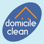 https://www.domicile-clean.fr/
