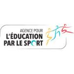 http://educationparlesport.com/
