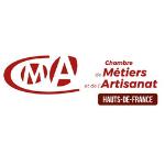 https://www.cma-hautsdefrance.fr/?radius=350