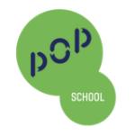 http://popschool.eu.com/