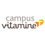http://www.groupevitaminet.com/campus-vitamine-t/