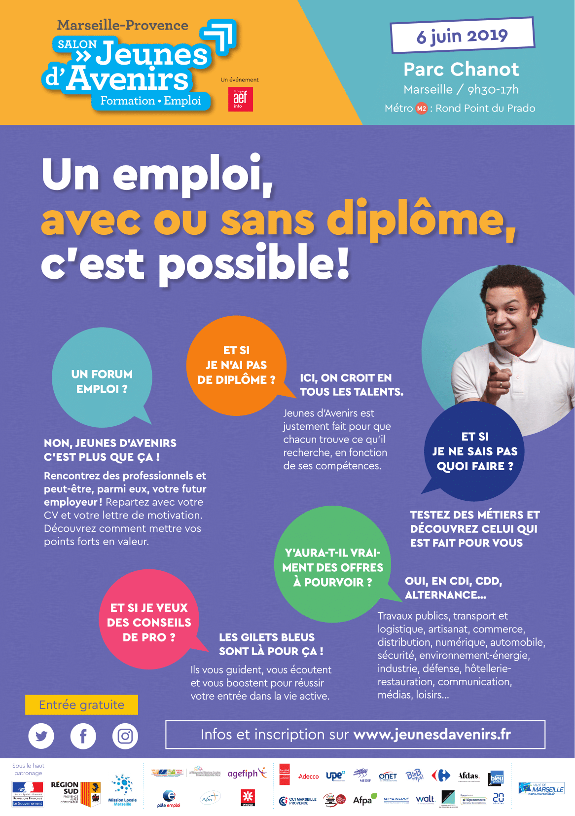 flyer A5 Marseille 2019_Web-1