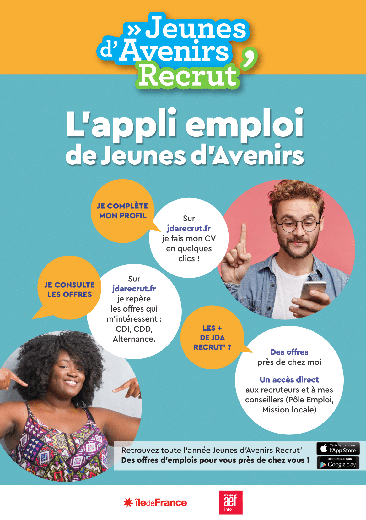 flyer A5 Marseille 2019_Web-2