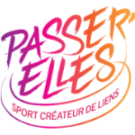 https://www.passerelles-in-lille.com/