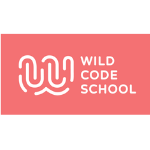 https://wildcodeschool.fr/