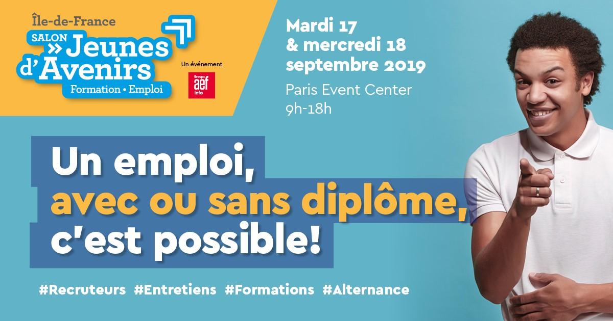https://www.jeunesdavenirs.fr/wp-content/uploads/2019/07/JDAIDF2019visuel-reseaux-sociaux.jpg