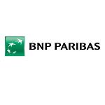 https://group.bnpparibas/