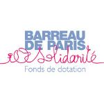 https://www.barreausolidarite.org/