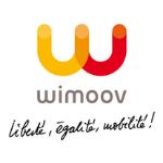 https://www.wimoov.org/