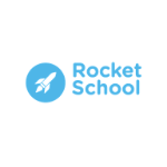 https://rocket-school.com/