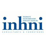 http://www.inhni.com/accueil.html