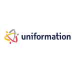 http://www.uniformation.fr/