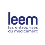 http://www.leem.org/