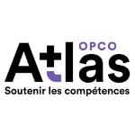 https://www.opco-atlas.fr/
