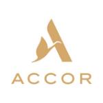 https://group.accor.com/fr-FR/group