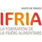 https://www.ifria.fr/
