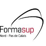 https://www.formasup-npc.org/