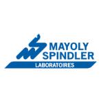 https://www.mayoly-spindler.fr/