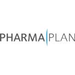 https://www.pharmaplan.com/en/