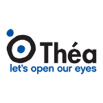 https://www.laboratoires-thea.com/