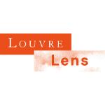 https://www.louvrelens.fr/