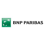 https://mabanque.bnpparibas/