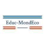 https://www.educmondeco.com/