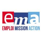 https://emploi-mission-action.assoconnect.com/page/426727-actualites
