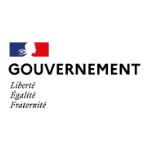 https://www.gouvernement.fr/decouvrir-le-gouvernement-et-les-institutions