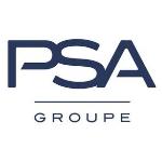 https://www.groupe-psa.com/fr/