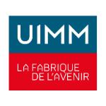 https://uimm.lafabriquedelavenir.fr/industrie/