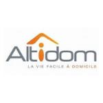 https://www.altidom.fr/