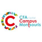 https://www.campusmontsouris.fr/