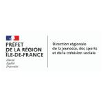 https://www.service-civique.gouv.fr/