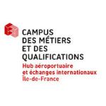 https://www.education.gouv.fr/les-campus-des-metiers-et-des-qualifications-d-ile-de-france-11969