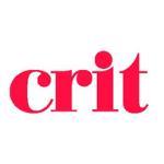 https://www.crit-job.com/