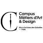 https://www.education.gouv.fr/creation-design-audiovisuel-les-campus-des-metiers-et-des-qualifications-4730