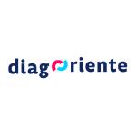https://diagoriente.beta.gouv.fr/