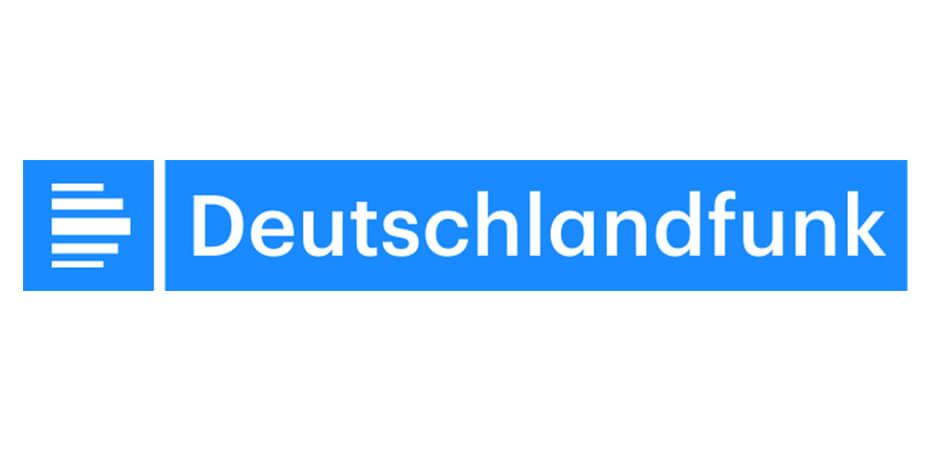 L'attribut alt de cette image est vide, son nom de fichier est Deutschlandfunk-Logo-Presse.jpg.