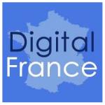 http://digitalfrance.org/
