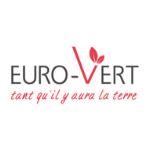 https://www.euro-vert.fr/