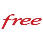 https://www.free.fr/freebox