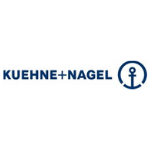 https://fr.kuehne-nagel.com/fr_fr/