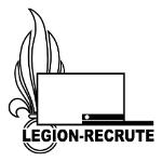 https://www.legion-etrangere.com/