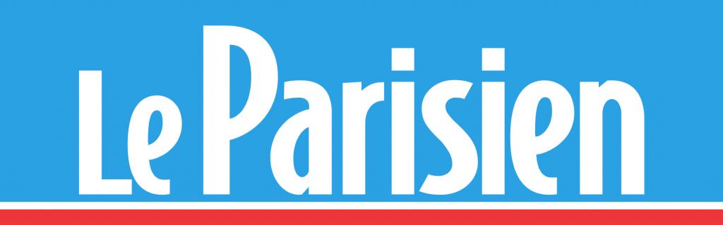 L'attribut alt de cette image est vide, son nom de fichier est Le_Parisien_-_logo_2016-1024x320.png.