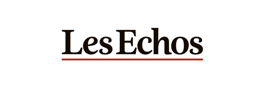 L'attribut alt de cette image est vide, son nom de fichier est Les-echos-logo-1024x340.jpg.